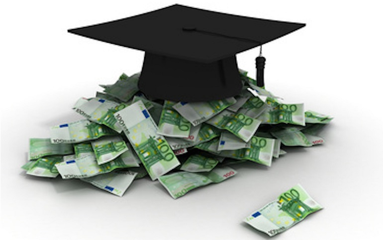 Cheapest Community Colleges in Canada for International ...