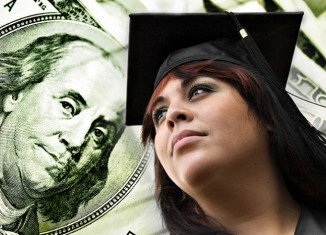 Scholarships and Financial Aids
